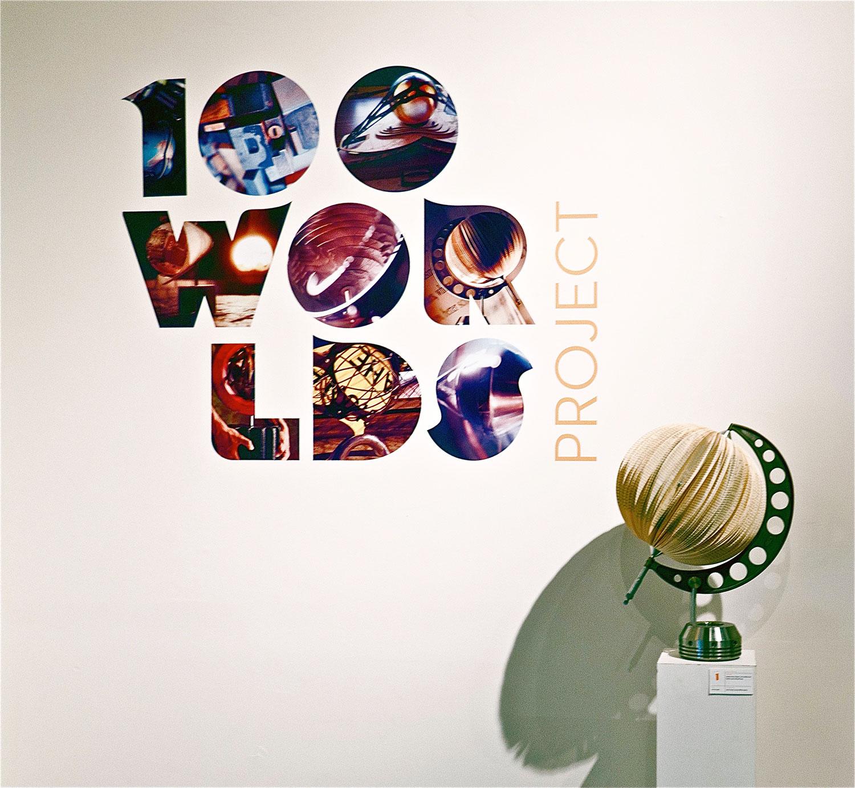 ron-miriello-grafico-san-diego-100-worlds-project-sculpture-globe-Miriello-branding-officina-08.jpg