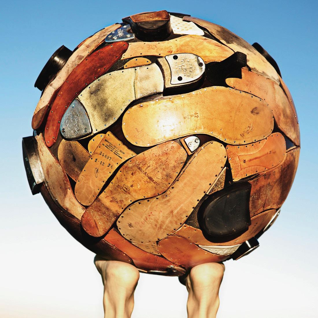 ron-miriello-grafico-san-diego-100-worlds-project-sculpture-globe-Miriello-branding-officina-10.jpg