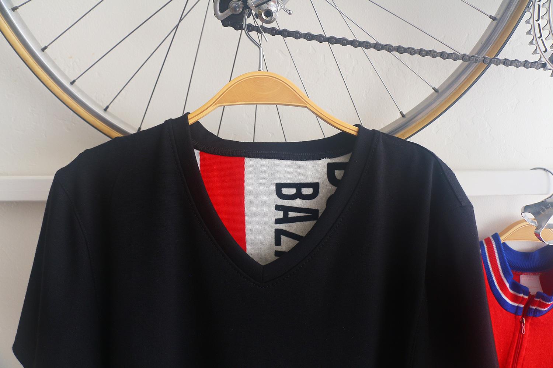 ron-miriello-grafico-san-diego-officina-eroica-vintage-cycling-jersey-maglia-bici-branding-02.jpg