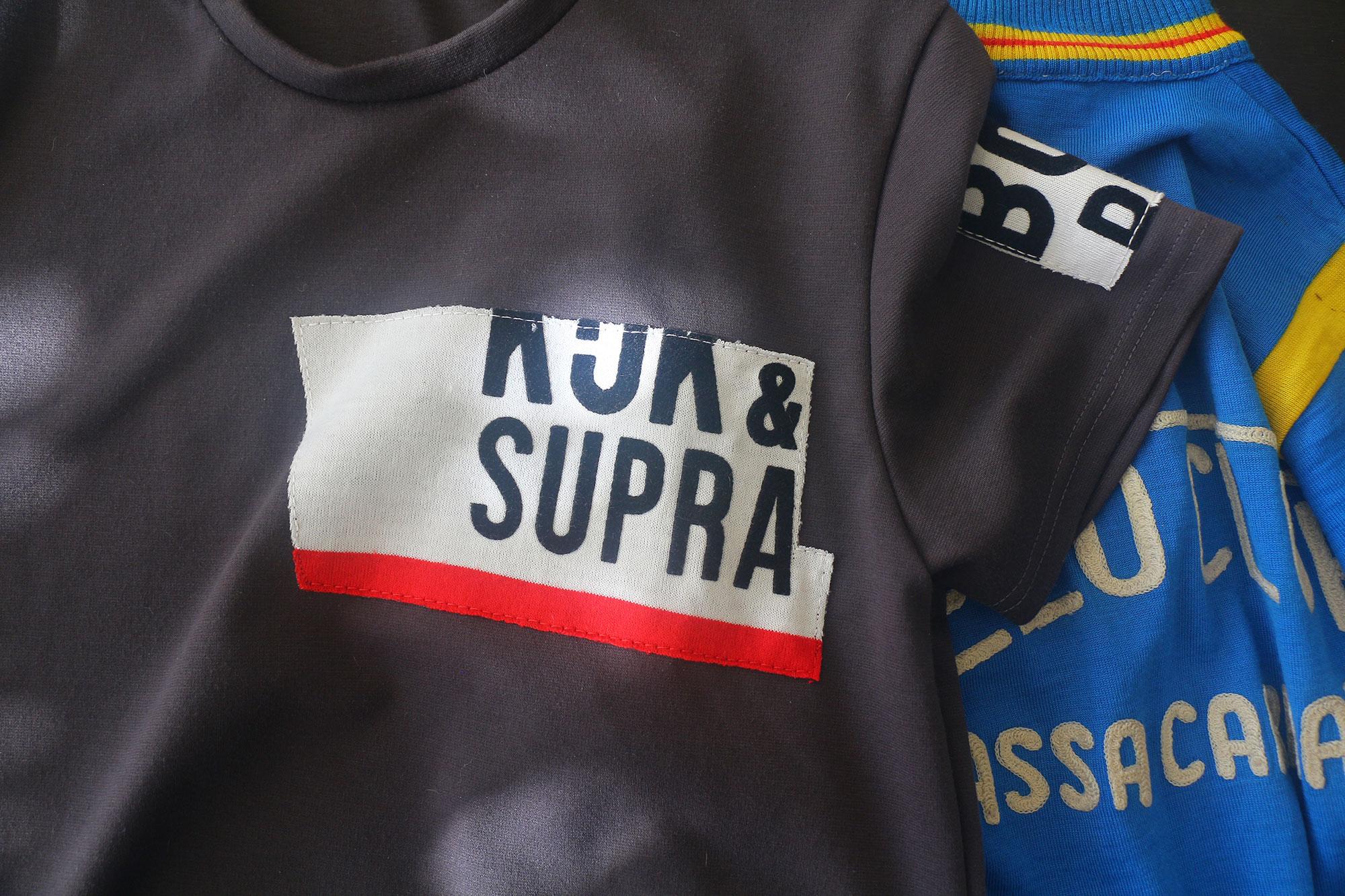 ron-miriello-grafico-san-diego-officina-eroica-vintage-cycling-jersey-maglia-bici-branding-11.jpg