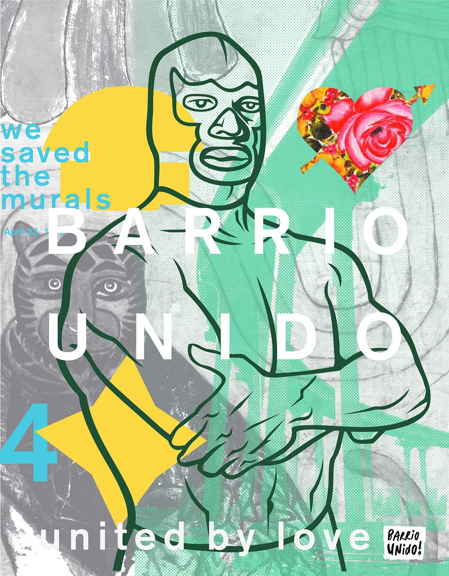 ron-miriello-grafico-barrio-logan-posters-san-diego-community-design-Miriello-branding-officina-01.jpg
