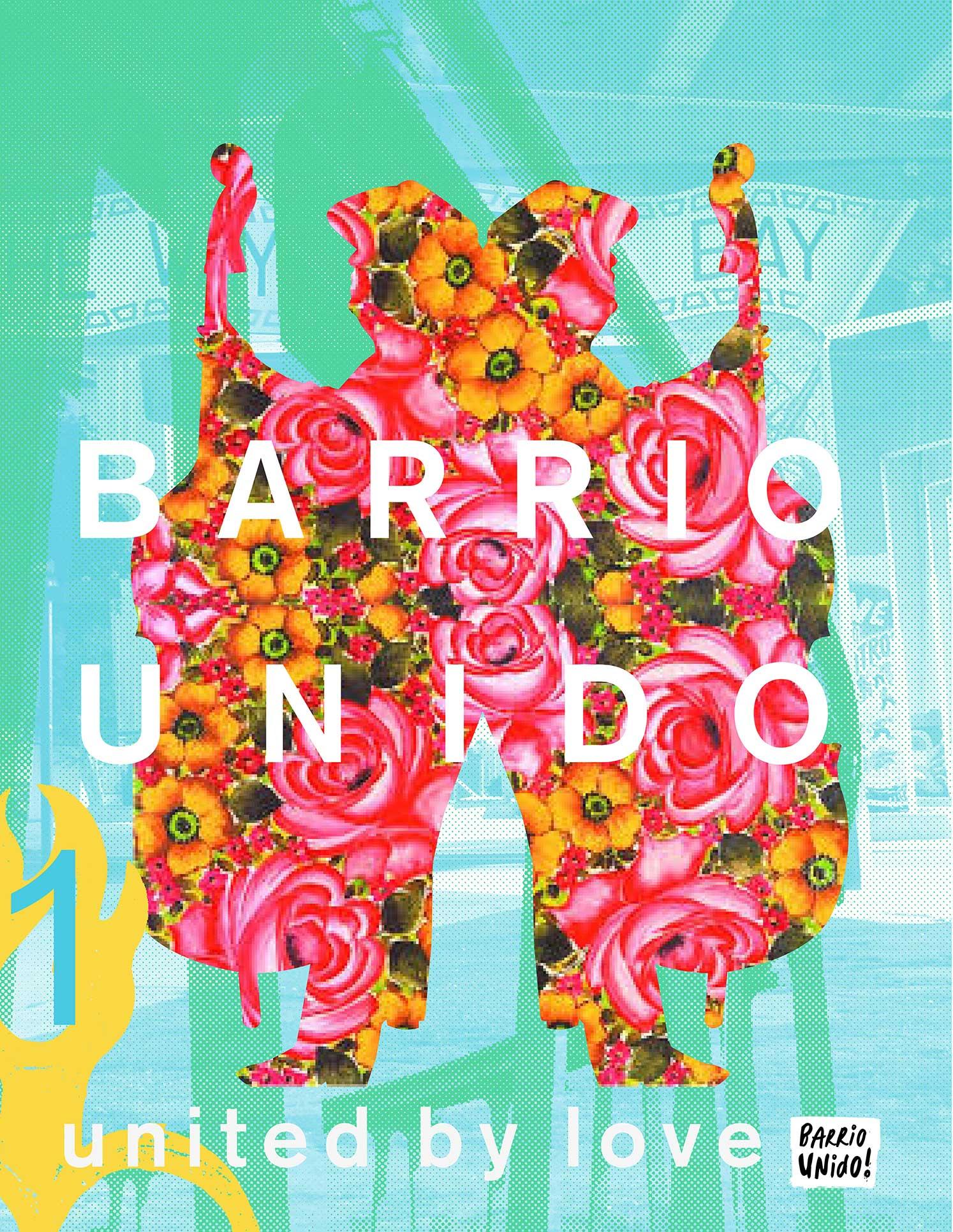 ron-miriello-grafico-barrio-logan-posters-san-diego-community-design-Miriello-branding-officina-02.jpg