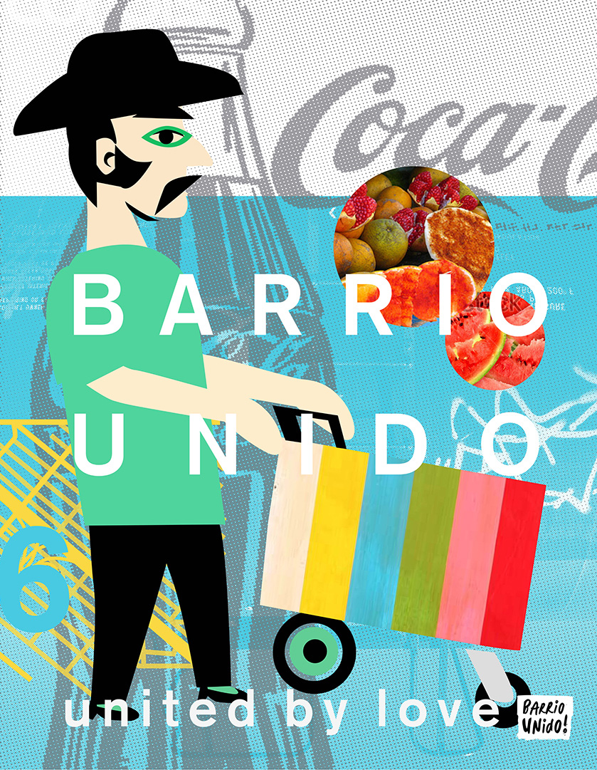 ron-miriello-grafico-barrio-logan-posters-san-diego-community-design-Miriello-branding-officina-04.jpg