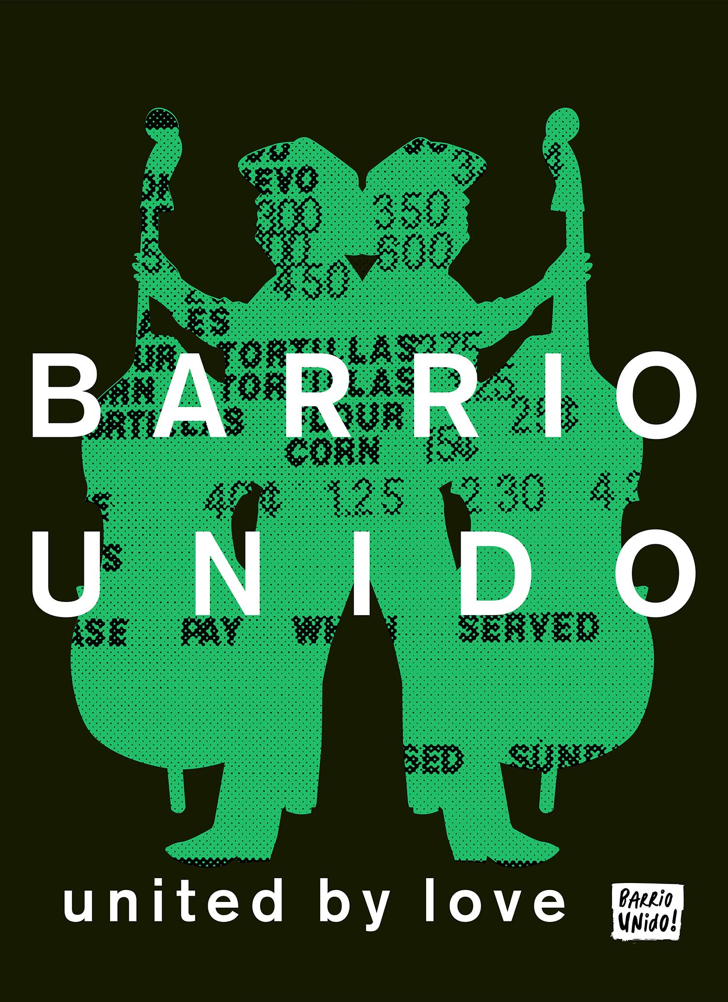 ron-miriello-grafico-barrio-logan-posters-san-diego-community-design-Miriello-branding-officina-05.jpg