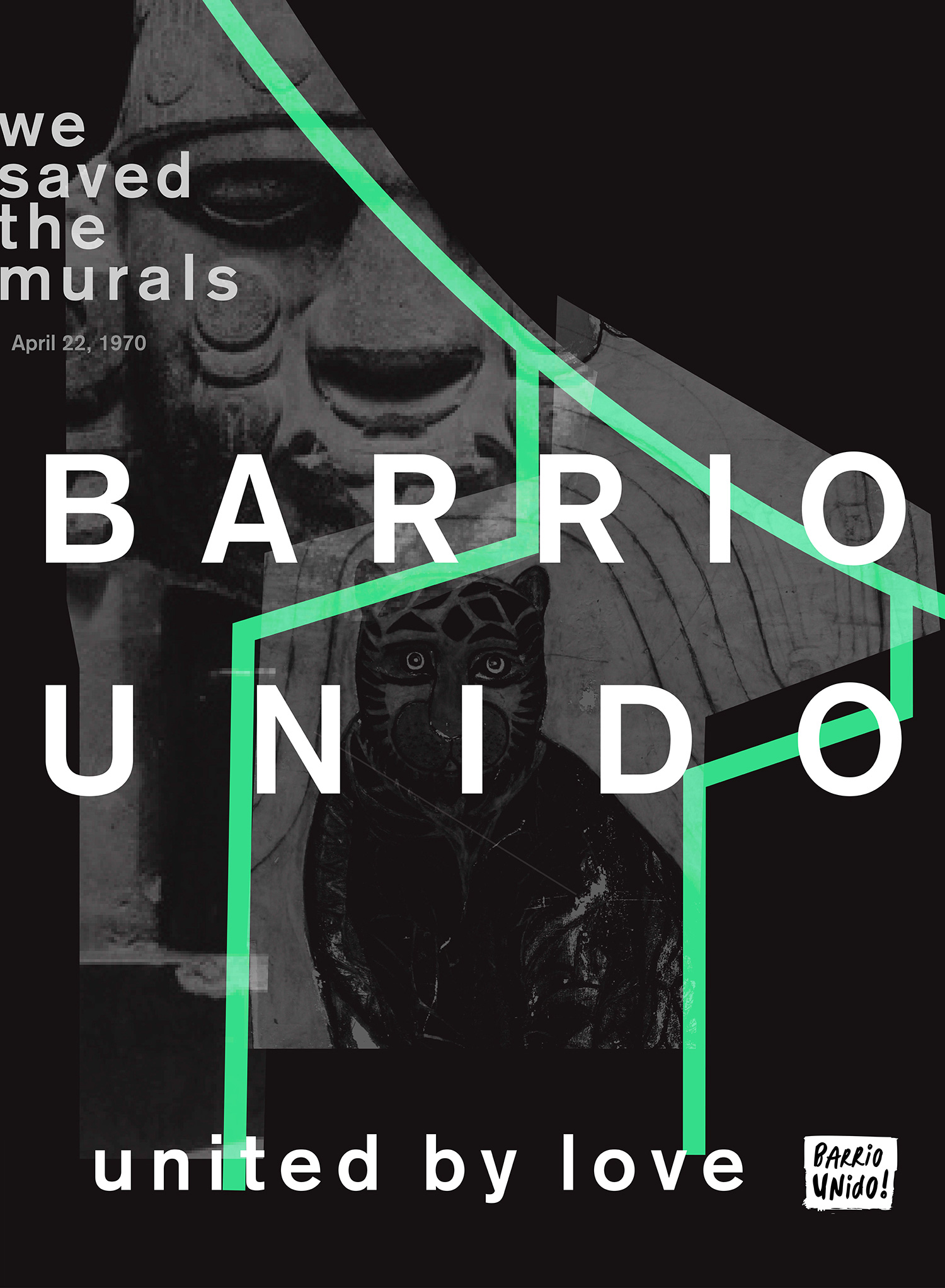ron-miriello-grafico-barrio-logan-posters-san-diego-community-design-Miriello-branding-officina-06.jpg