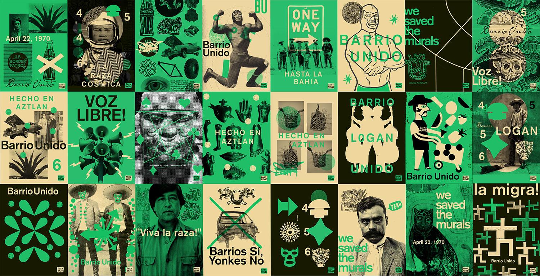 ron-miriello-grafico-barrio-logan-posters-san-diego-community-design-Miriello-branding-officina-07jpg