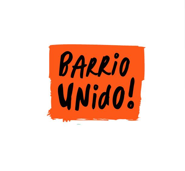 ron-miriello-grafico-barrio-logan-posters-san-diego-community-design-Miriello-branding-officina-09.jpg