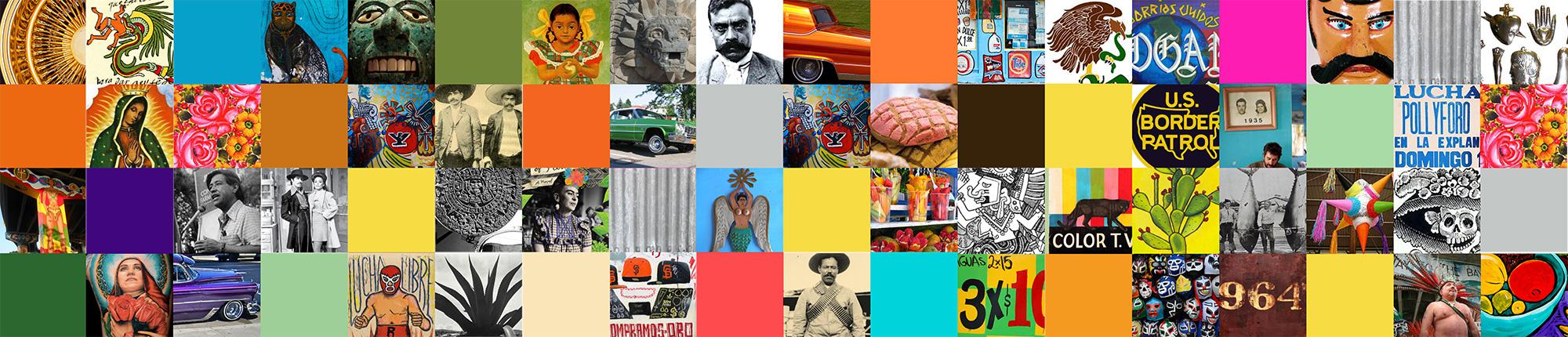 ron-miriello-grafico-barrio-logan-posters-san-diego-community-design-Miriello-branding-officina-08.jpg