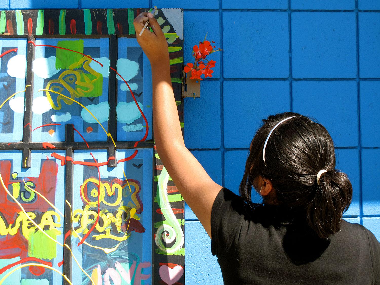 ron-miriello-grafico-barrio-logan-posters-san-diego-community-design-Miriello-branding-officina-11.jpg
