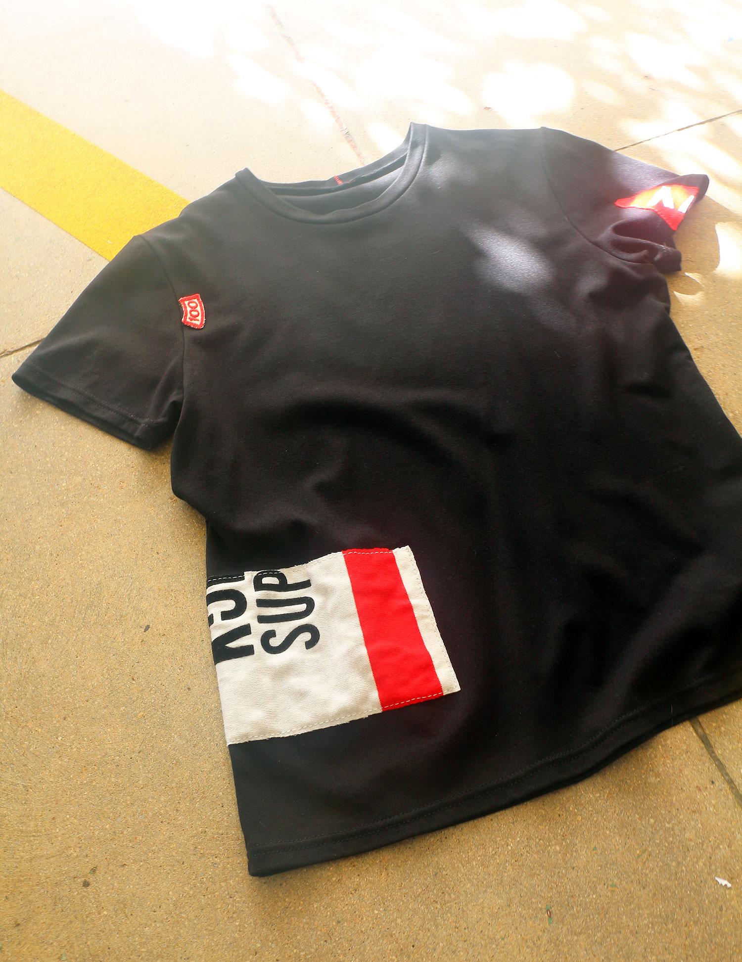 ron-miriello-grafico-san-diego-officina-eroica-vintage-cycling-jersey-maglia-bici-branding-15.jpg
