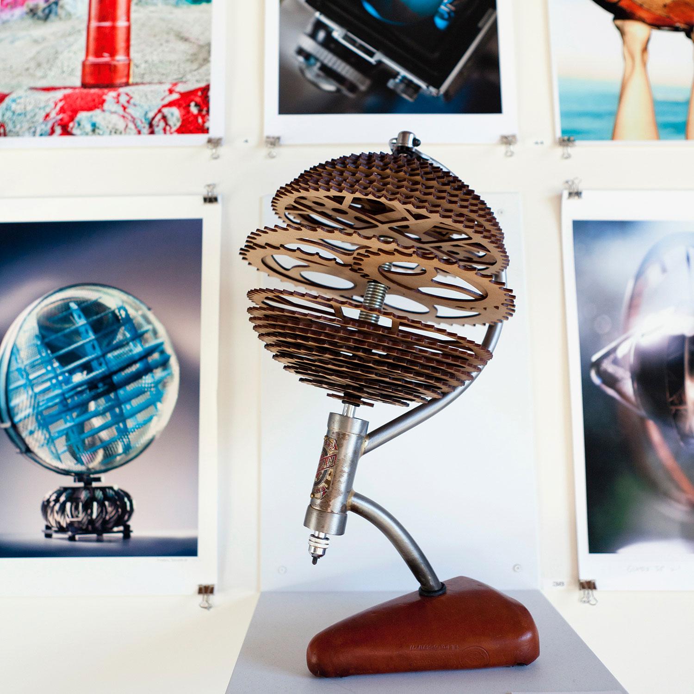 ron-miriello-grafico-san-diego-100-worlds-project-sculpture-globe-Miriello-branding-officina-14.jpg