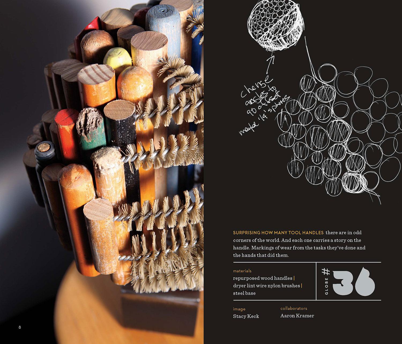 ron-miriello-grafico-san-diego-100-worlds-project-sculpture-globe-Miriello-branding-officina-12.jpg
