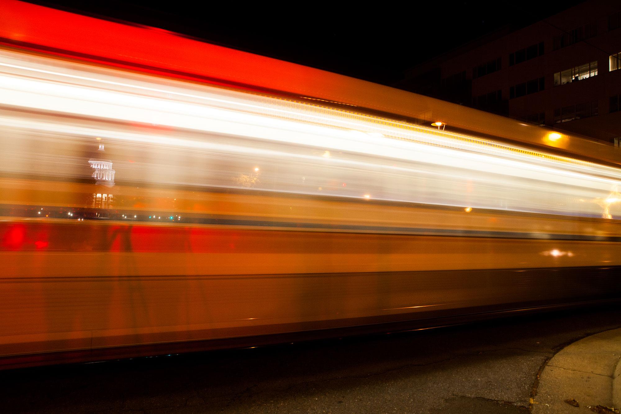 miriello-grafico-MTS-San-Diego-Transportation-bus-trolley-rapid-branding-agency-22.jpg