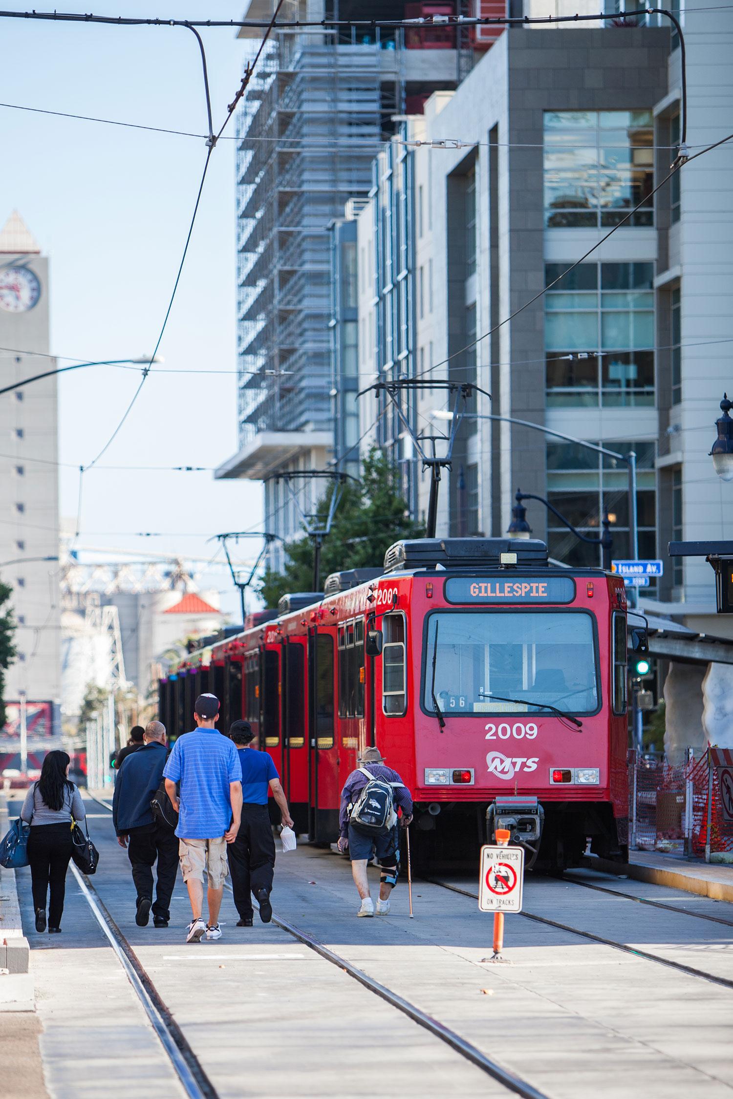 miriello-grafico-MTS-San-Diego-Transportation-bus-trolley-rapid-branding-agency-23.jpg
