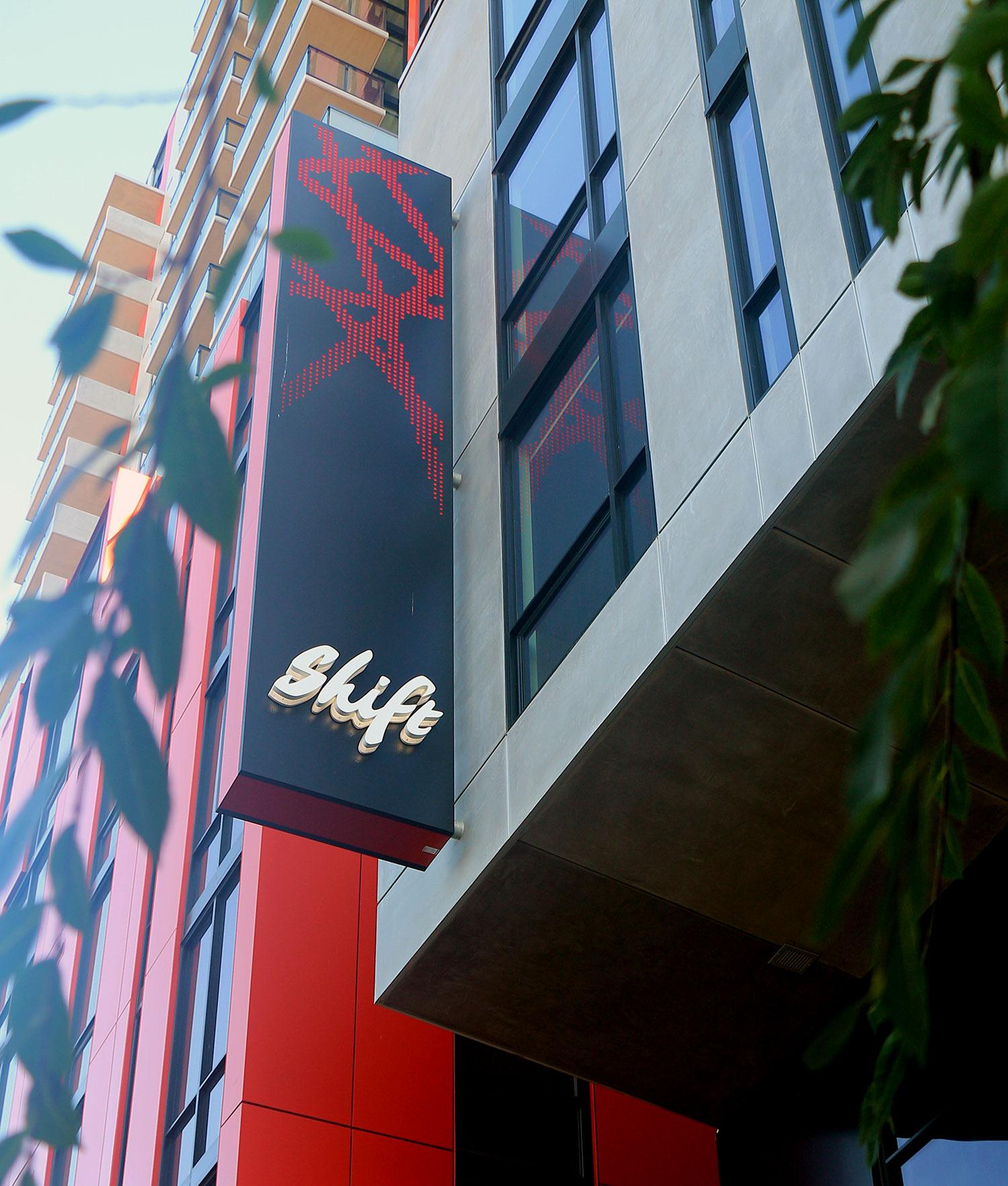 miriello-grafico_SHIFT-San-Diego-East-Village-Downtown-apartment-branding-25.jpg
