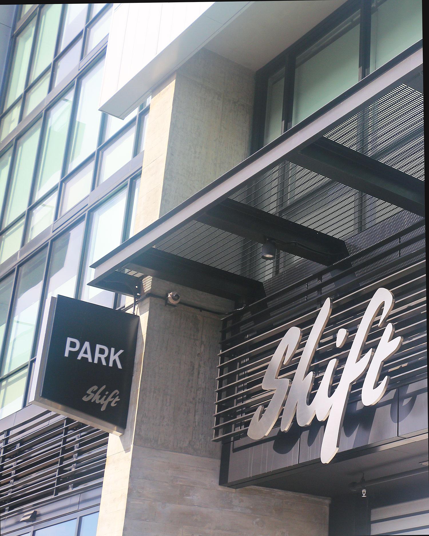 miriello-grafico_SHIFT-San-Diego-East-Village-Downtown-apartment-branding-28.jpg
