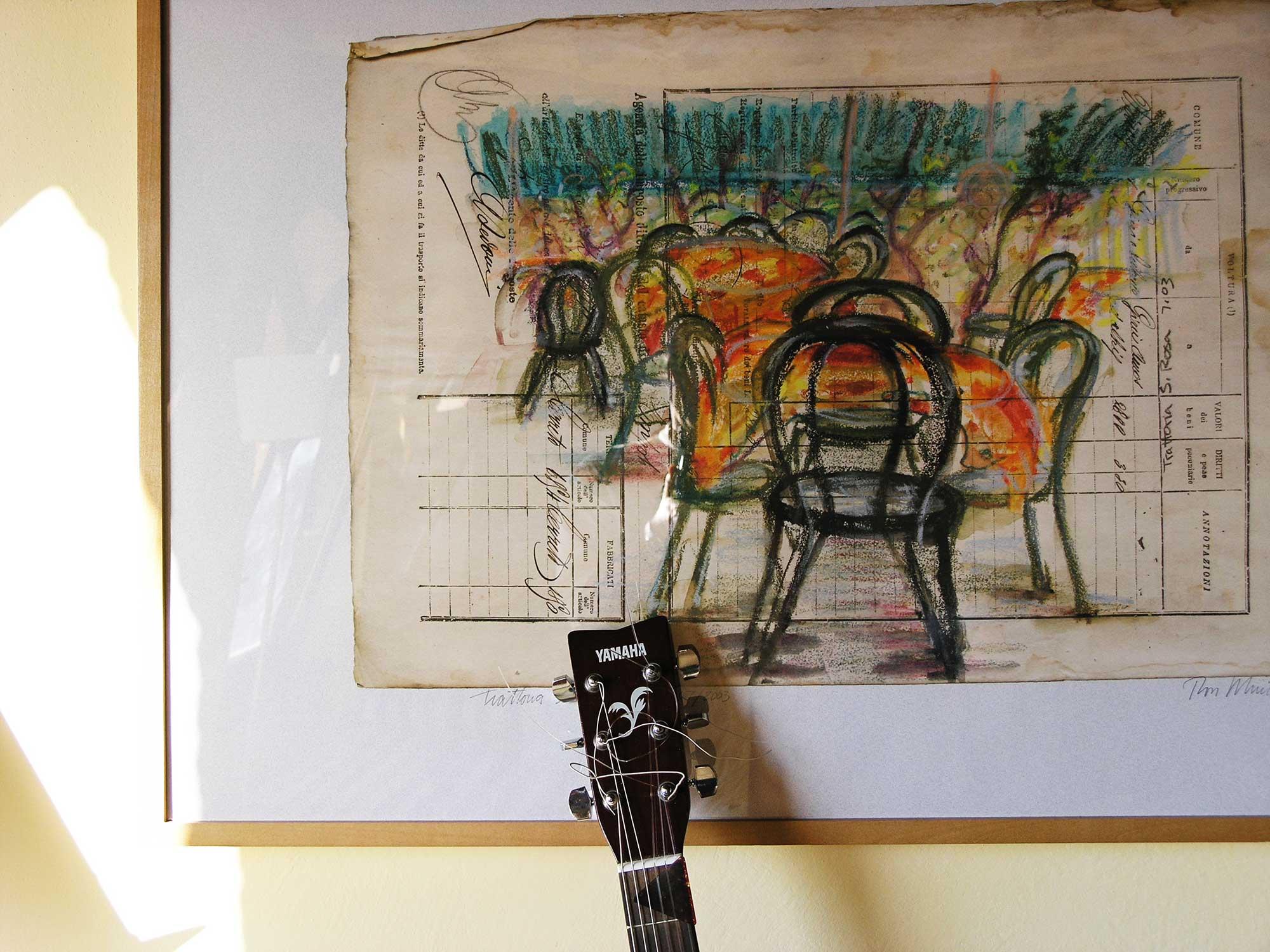 ron-miriello-grafico-Radicondoli-casa-illuminata-siena--Miriello-tuscany-italy-officina-la-pergola-06.jpg
