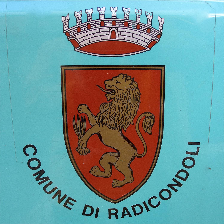 ron-miriello-grafico-Radicondoli-casa-illuminata-siena--Miriello-tuscany-italy-officina-la-pergola-09.jpg
