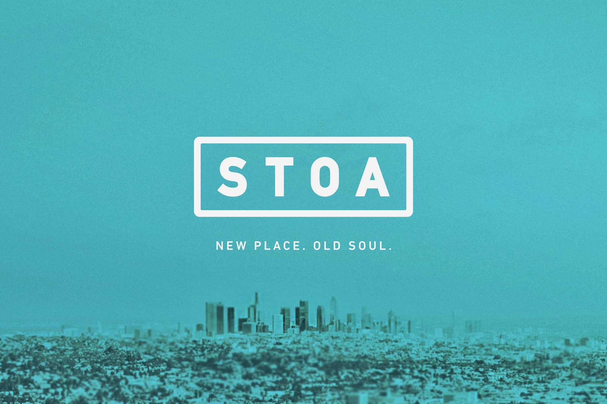 ron-miriello-grafico_STOA-los-angeles-dtla-Downtown-apartment-branding22.jpg