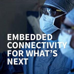 Embedded Connectivity.jpg