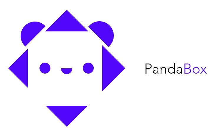 pandabox_logo_white.jpg