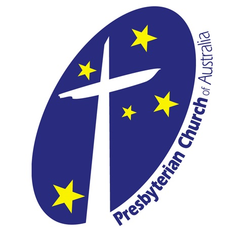 Presbyterian Church of Australia -