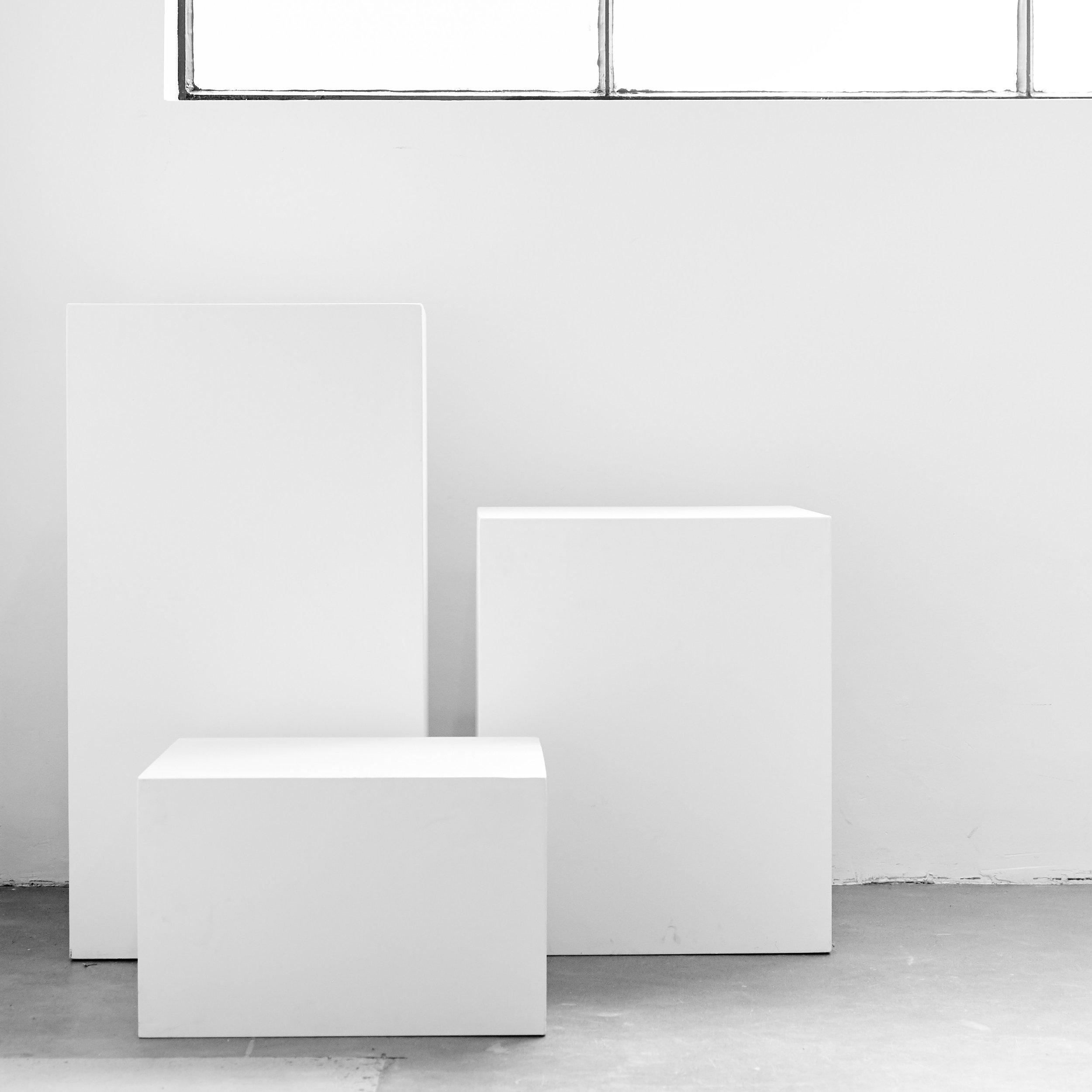 photography studio northcote white boxes