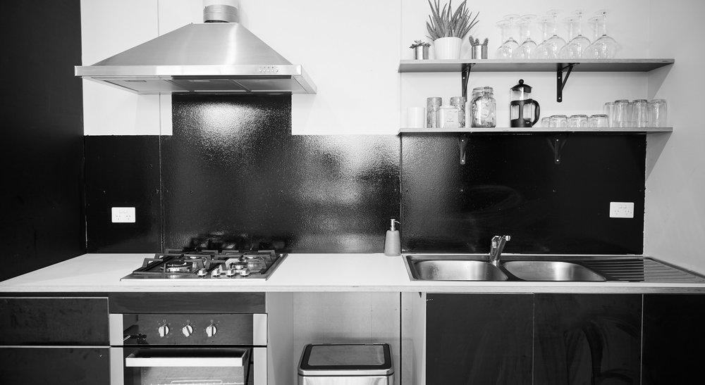 Studio-Northcote-kitchen.jpg