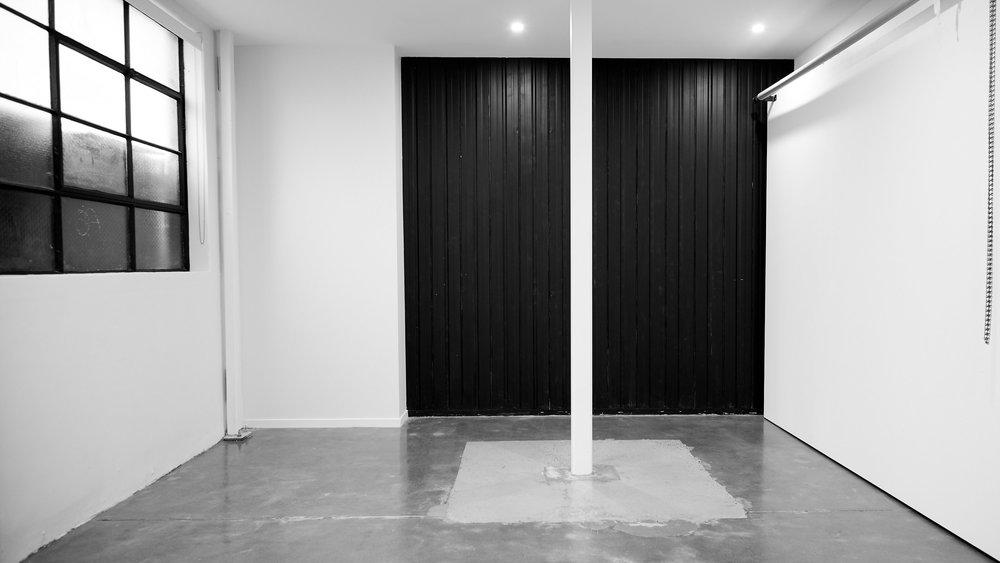 Studio-Northcote-Photography-Space.jpg