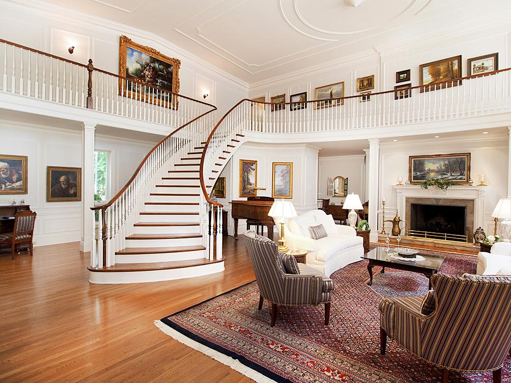 LR Stairs Balcony.jpg