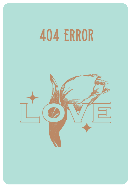 404-Error-Card.png