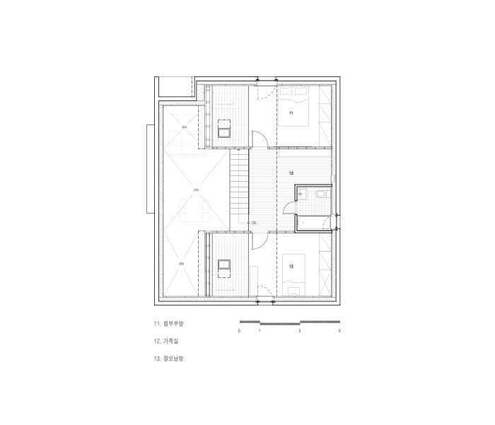 2층 평면도-01.jpg
