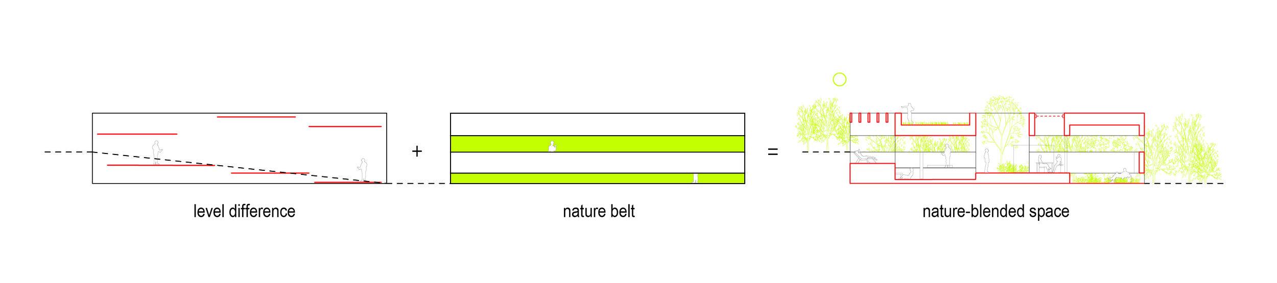 diagram-01-01.jpg