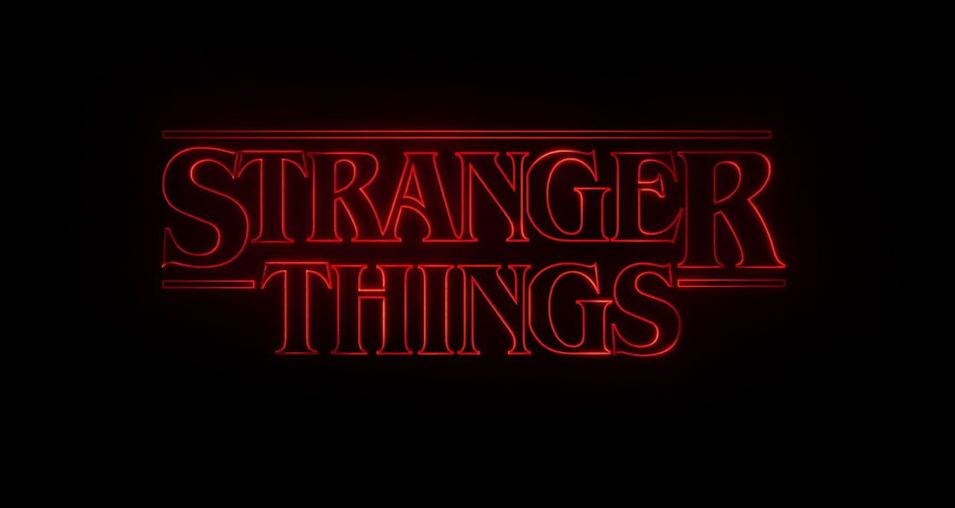 stranger-things-banner.jpg