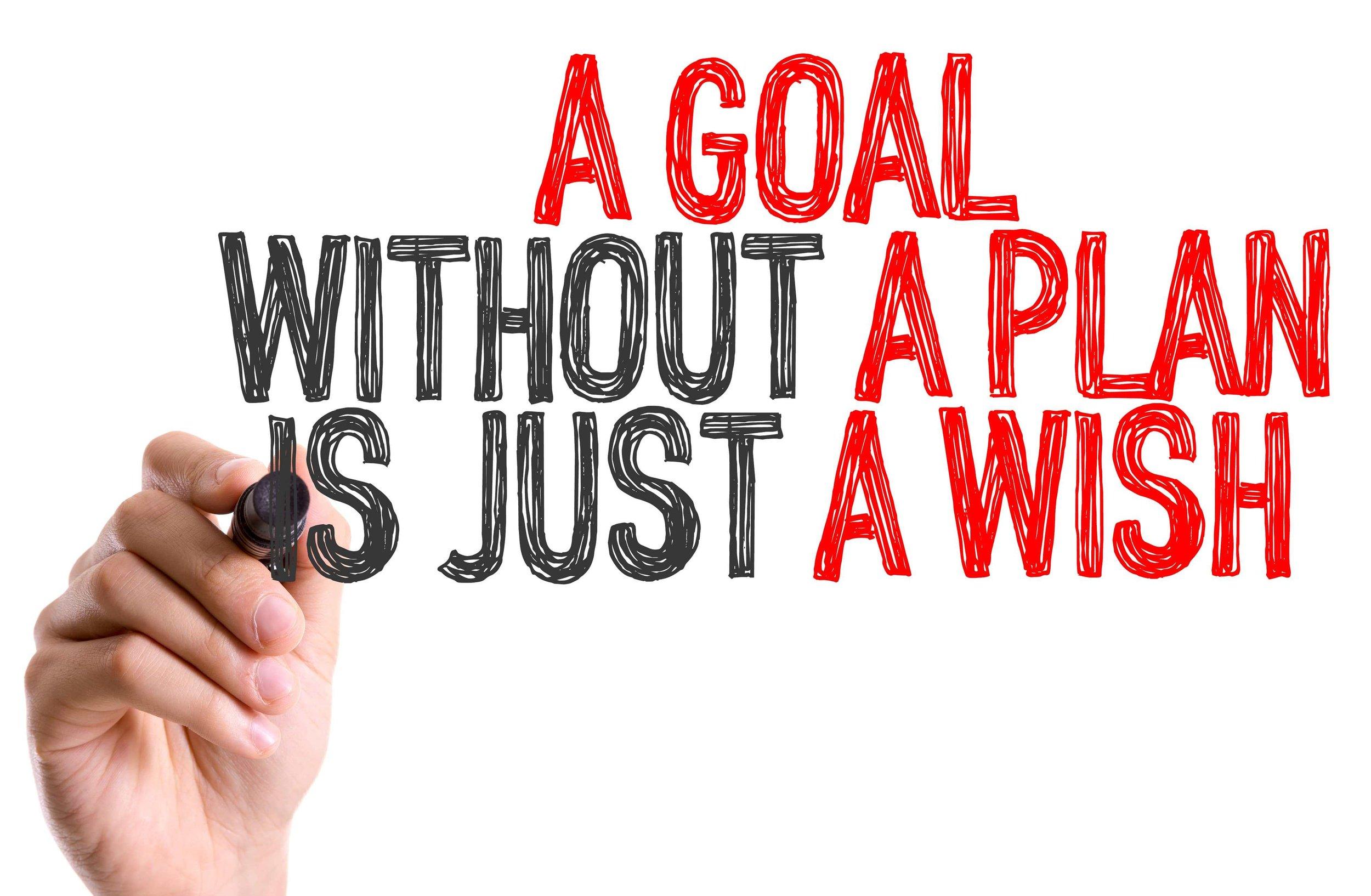 Goal-wo-plan.jpg