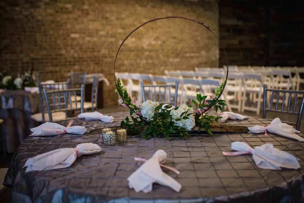 Greg-Deborah-Wedding_Reception-6.jpg