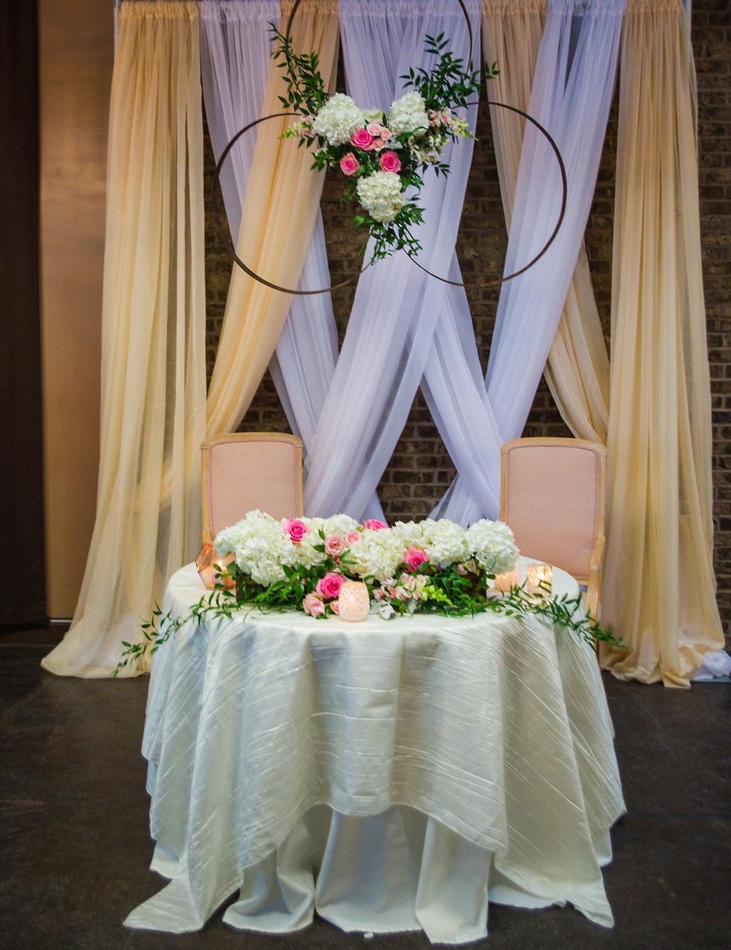 Greg-Deborah-Wedding_Reception-12.jpg