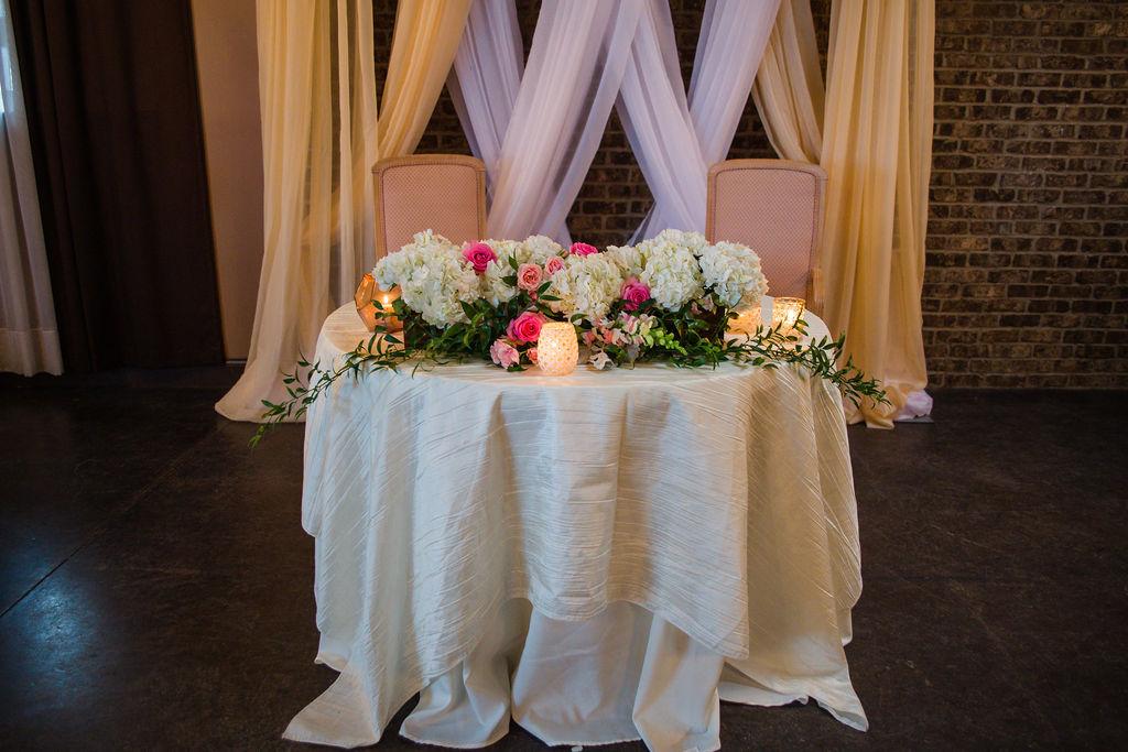Greg-Deborah-Wedding_Reception-13.jpg