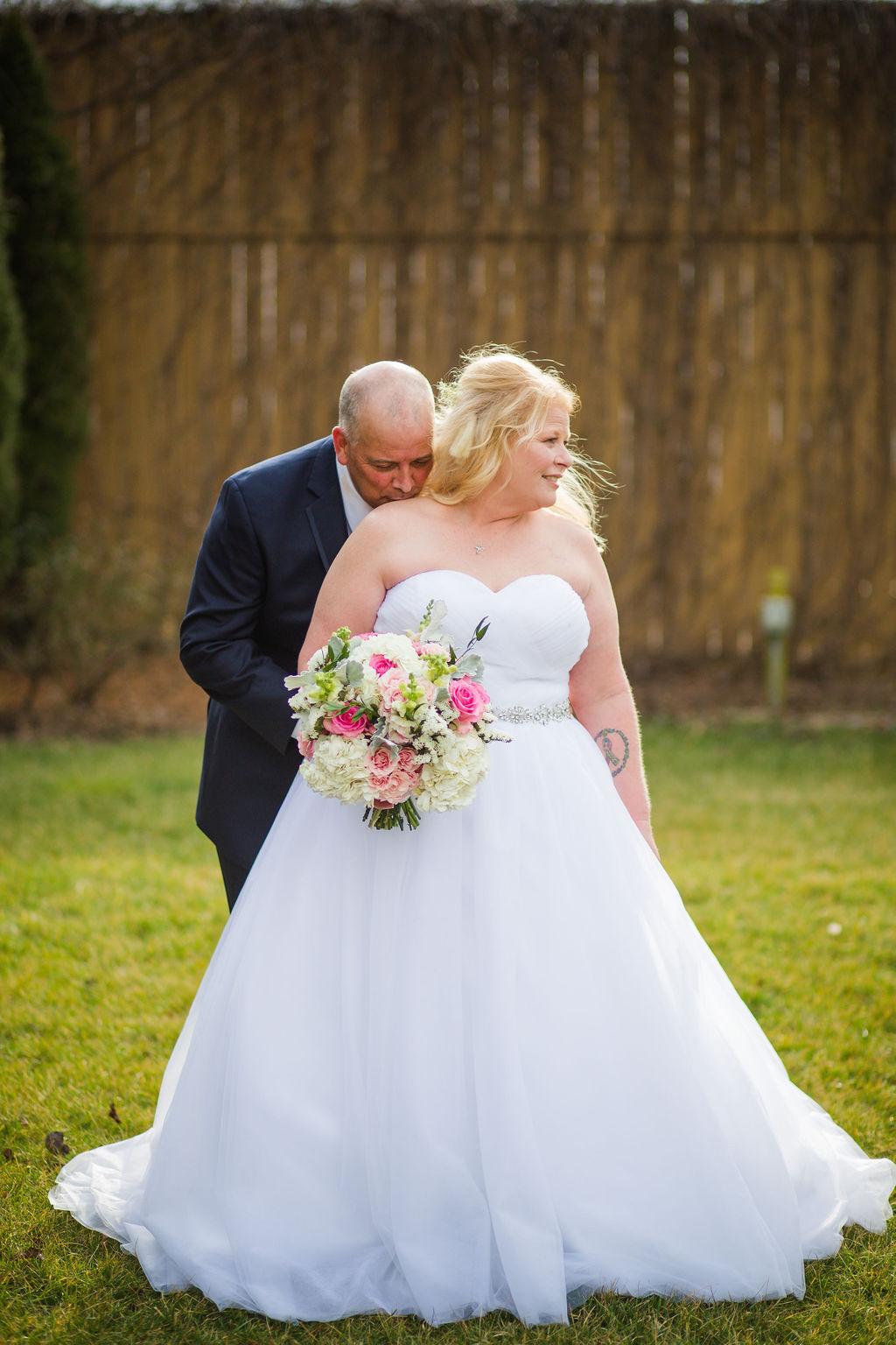 Greg-Deborah-Wedding_BrideGroom-45.jpg