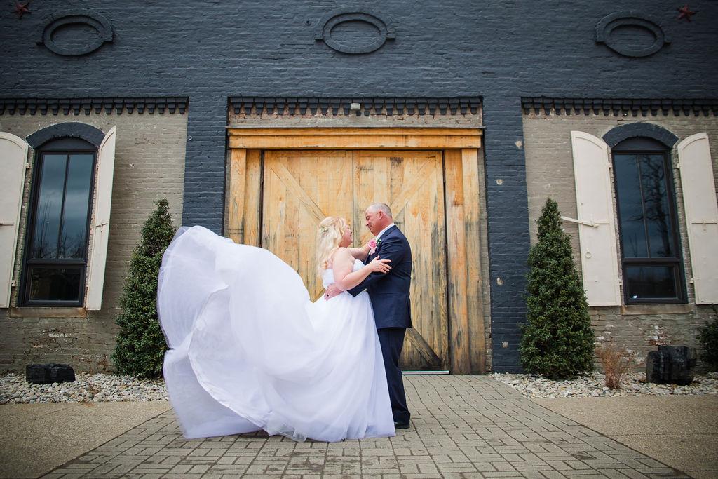 Greg-Deborah-Wedding_BrideGroom-54.jpg