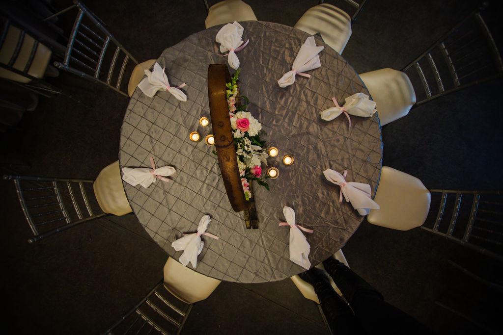 Greg-Deborah-Wedding_Reception-5.jpg