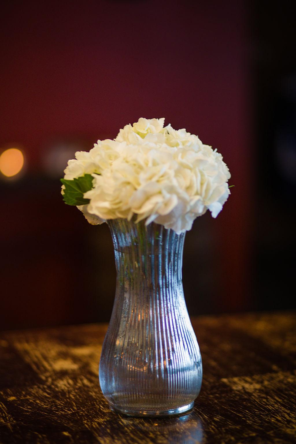 Greg-Deborah-Wedding_Reception-19.jpg
