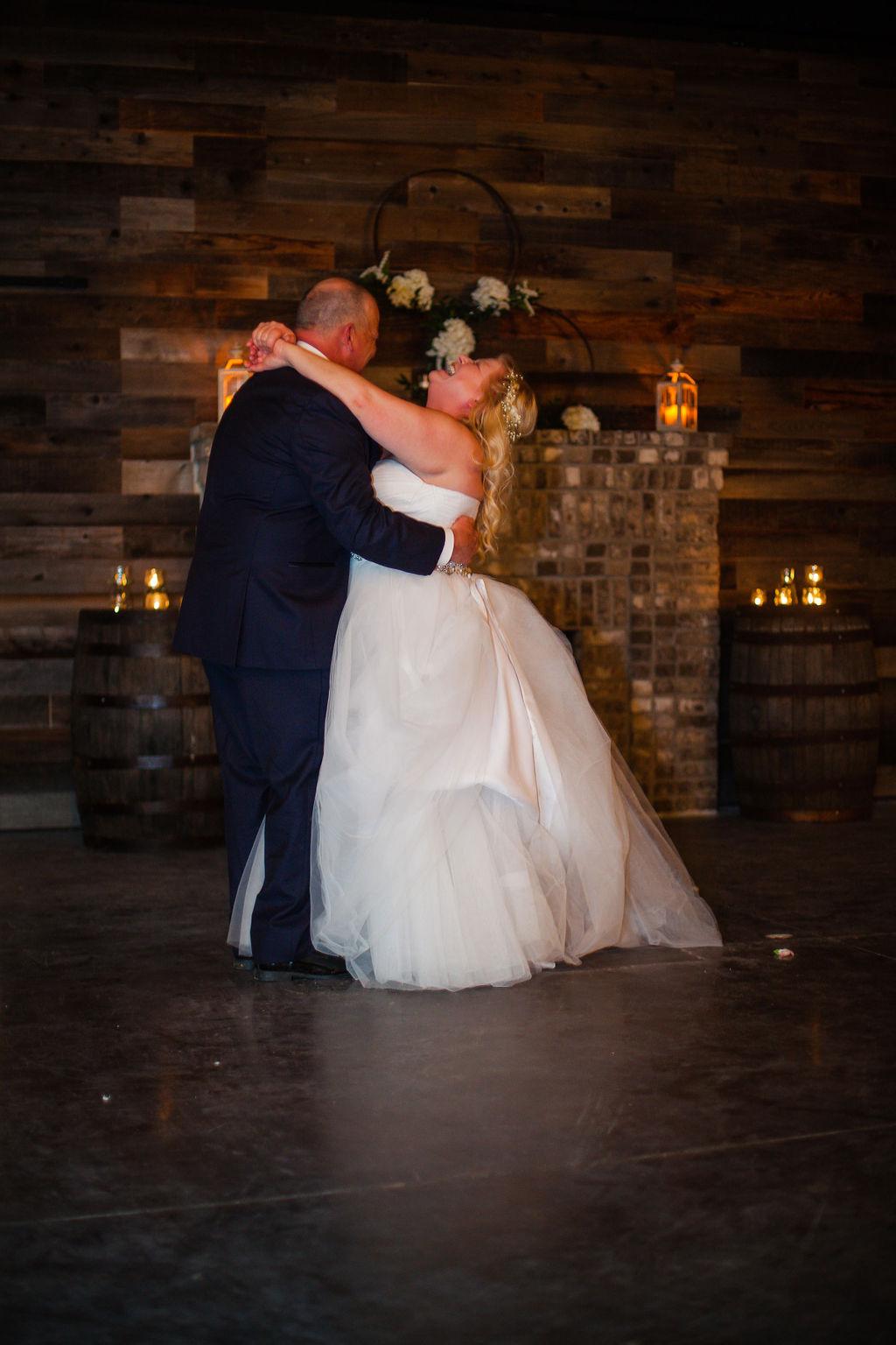 Greg-Deborah-Wedding_Reception-57.jpg