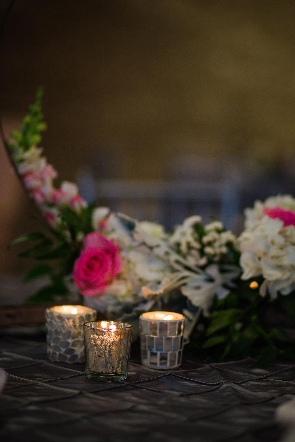 Greg-Deborah-Wedding_Reception-10.jpg