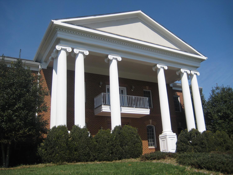front-facade.JPG