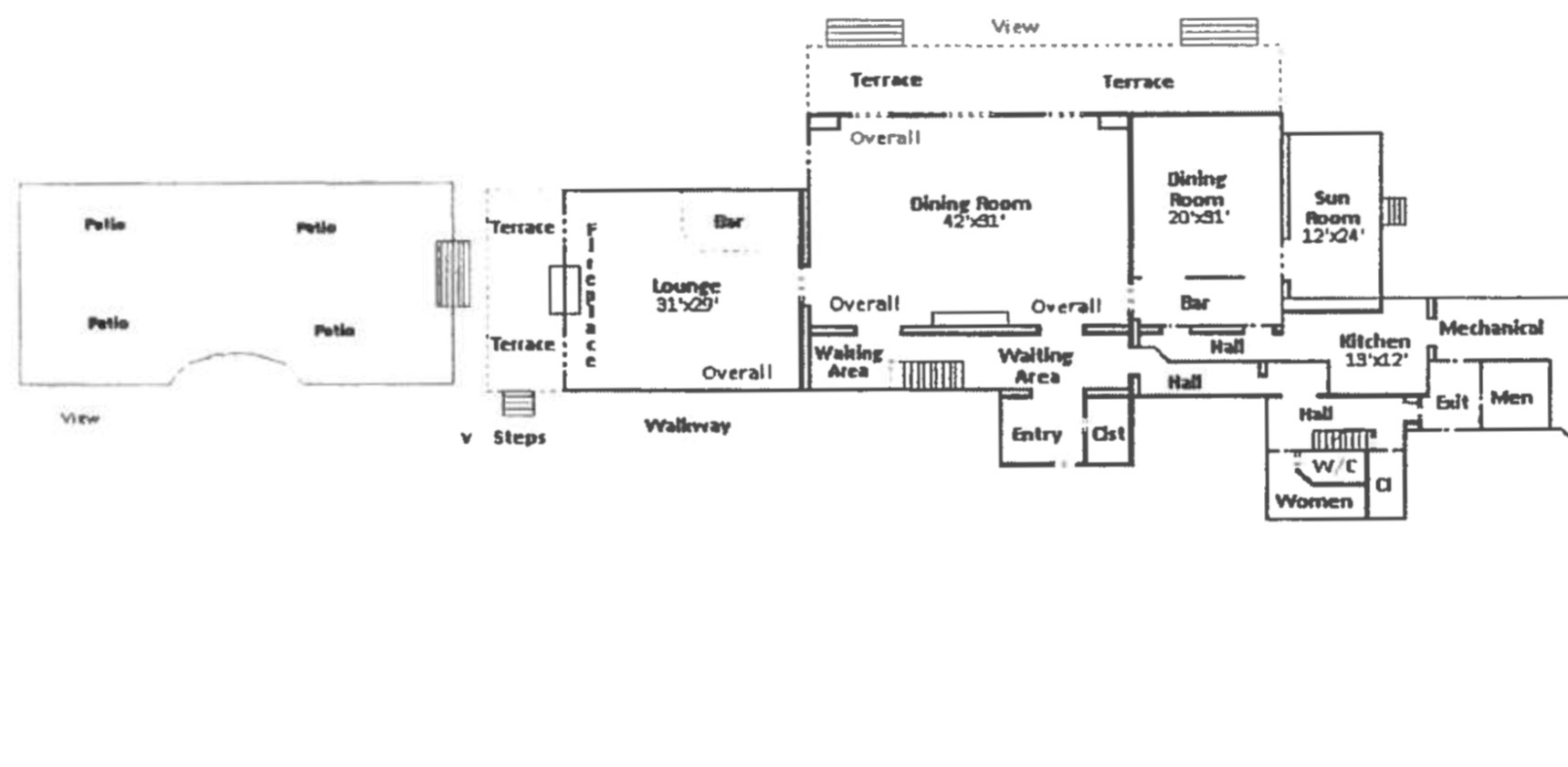 Poplar Springs Floor Plan edited - 1.jpg