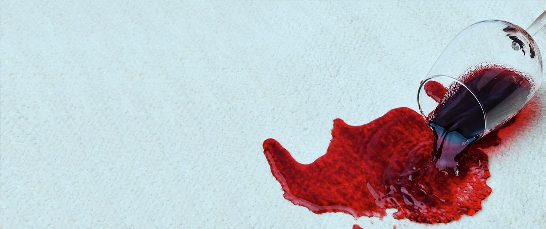 red-wine-stain-hero_1.jpg