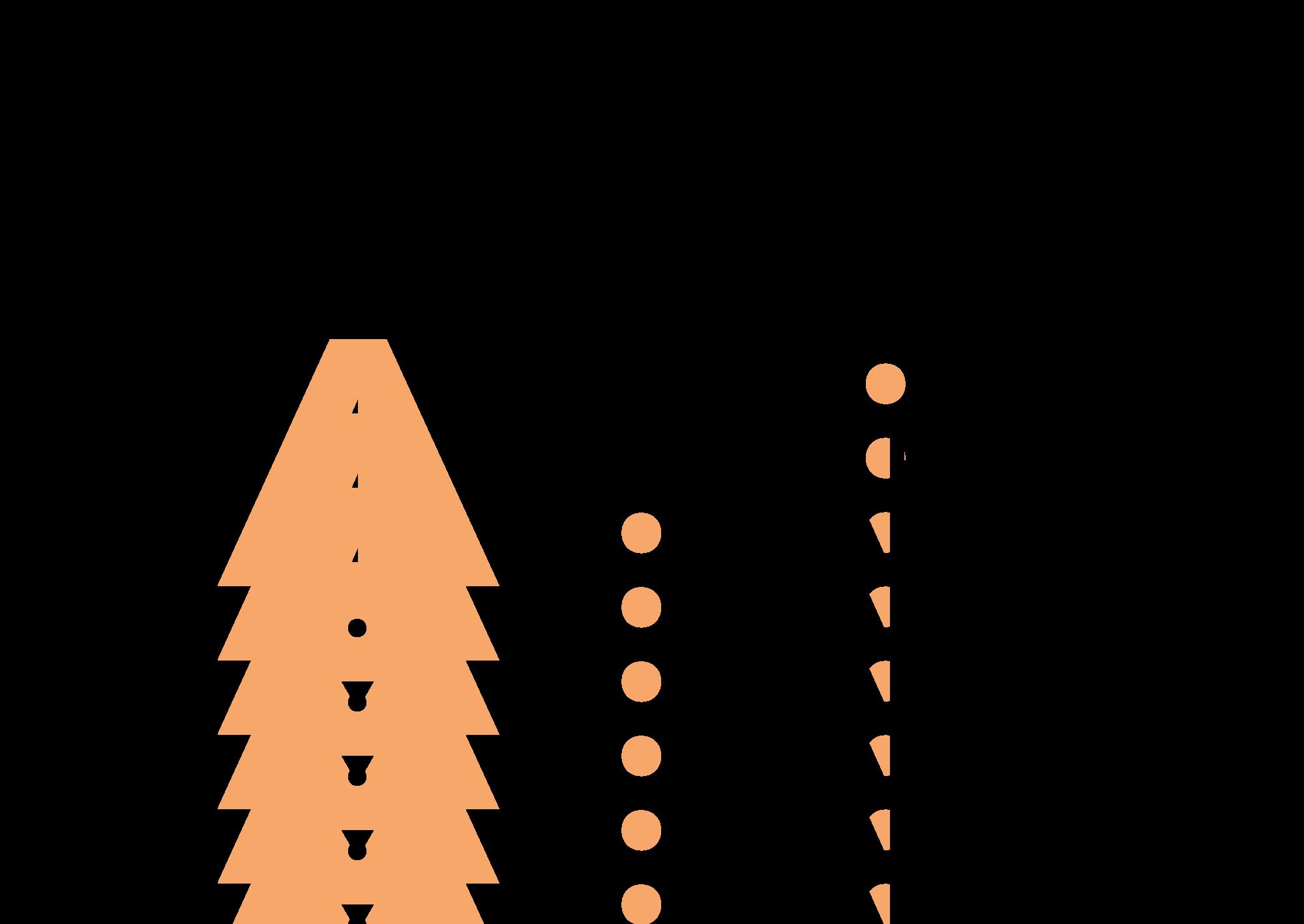 Antipodes-Transparent.png