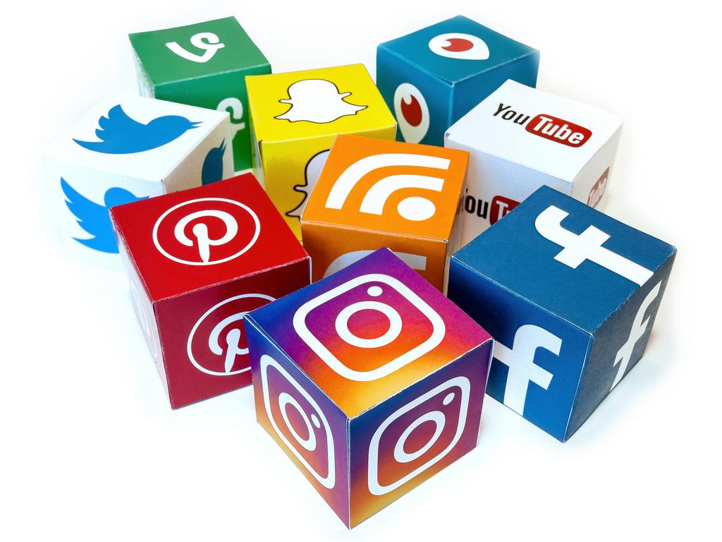 Marketing Content Image.jpg