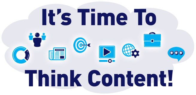 7_Content_Marketing_Trends_You_Need_To_Focus_On_This_2015.jpg